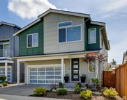 1120 154th Place SW, Lynnwood image