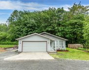 21132 81st Ave NW, Stanwood image