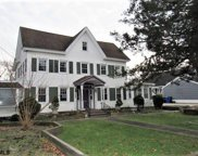 604 S Shore Road, Absecon image