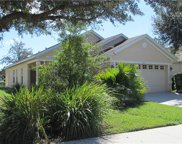 6231 Blue Runner Court, Lakewood Ranch image