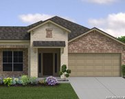 620 Able Bluff, Cibolo image