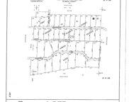 Arrowhead Lane Unit Lot 26, Sprague River image