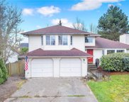 720 145th Place SW, Lynnwood image
