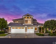 28871     Walnut Grove, Mission Viejo image