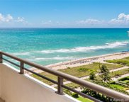 9511 Collins Ave Unit #PH1505, Surfside image