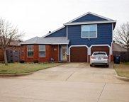 10229 Winkler Drive, Fort Worth image