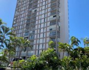 1617 Keeaumoku Street Unit 902, Honolulu image