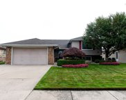 35702 Marina Dr, Sterling Heights image