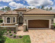 116 Via Roma, Ormond Beach image
