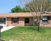 516 Willow Dr, Converse image