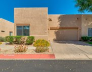 1650 S Crismon Road Unit #76, Mesa image