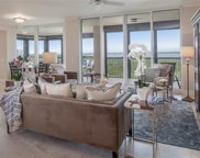 4875 Pelican Colony Blvd Unit 702, Bonita Springs image