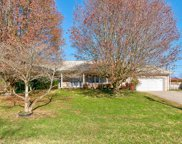 7116 W Chermont Circle, Knoxville image