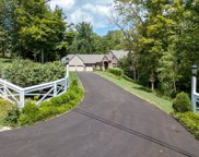 7800 Hopper  Road, Anderson Twp image