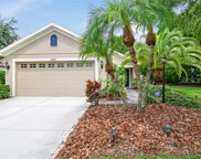 6304 Robin Cove, Lakewood Ranch image
