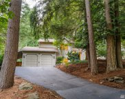 3605 216th Place SE, Sammamish image