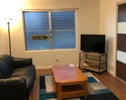 1611 Miller Street Unit 201, Honolulu image