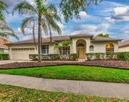 351 Laurenburg Lane, Ocoee image