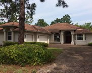 9532 Shadow Lane, Fort Pierce image