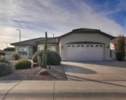 3091 E County Down Drive, Chandler image