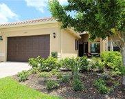 12063 Lakewood Preserve Pl, Fort Myers image
