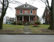 1310 Hayes Avenue, Fremont image