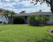 3916 Fontainebleau Dr, Tampa image