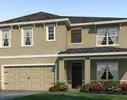 30593 Summer Sun Loop, Wesley Chapel image