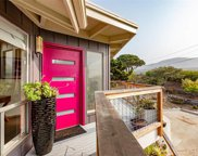 2456     Bayview Heights Drive, Los Osos image