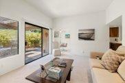 72389 Ridgecrest Lane, Palm Desert image