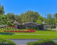 1541 Dusty Canyon, Henderson image