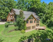 6225 Devils Hollow Road, Fort Wayne image