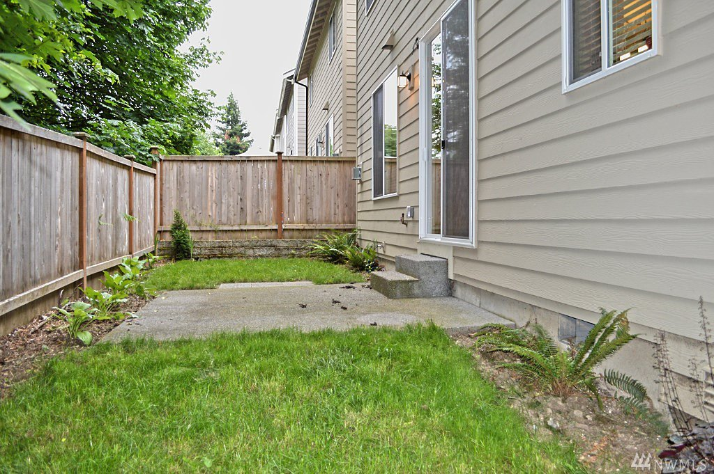 Olympia Real Estate - Homes for Sale | 1506 Onyx St SE, Olympia