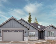1048 Brookfield  Cres, French Creek image