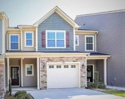 202 Cypress Hill Lane, Holly Springs image
