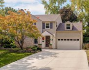 2547 Berwyn Road, Upper Arlington image