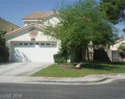 6564 ARROW CREEK Court, Las Vegas image