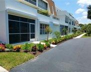 4200 Belair Ln Unit 307, Naples image