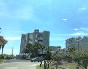 161 Seawatch Dr. Unit 706, Myrtle Beach image