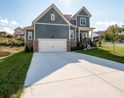 455 Red Sunset Ct, Brentwood image