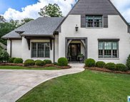 4040 Montevallo Rd, Mountain Brook image