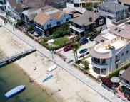 600   S Bay Front, Newport Beach image