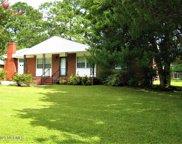 106 Estate Drive, Jacksonville image