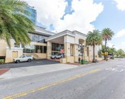 151 E Washington Street Unit 405, Orlando image