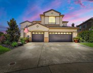 3306  Camelot Court, Rocklin image