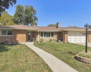 6518 Eldorado Drive, Morton Grove image