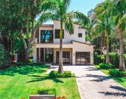 472 Henkel Circle, Winter Park image
