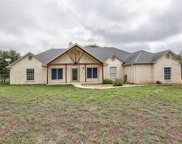 901 Barton Creek Dr, Dripping Springs image