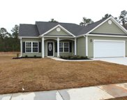 101 Barons Bluff Dr., Conway image