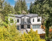 17842 10th Ave NW, Shoreline image